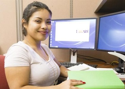 Socorro ISD Students to Provide Free Tax Services