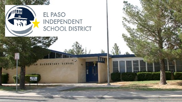 El Paso ISD to Gather Input on School Closure Plans; Announces January Meetings