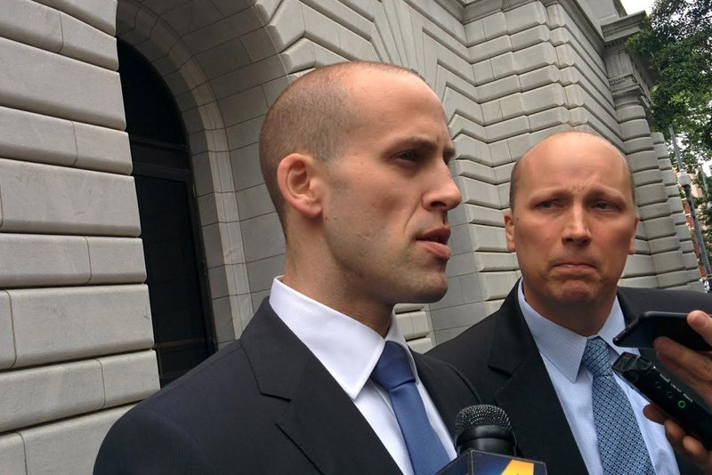 State wants more time for immigration appeal