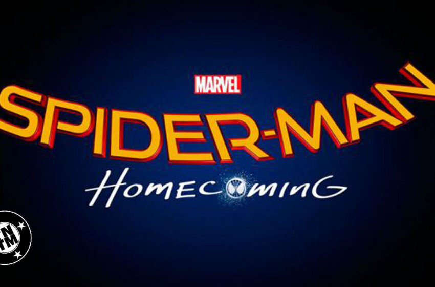 Talk Nerdy to Me Spider-man Homecoming