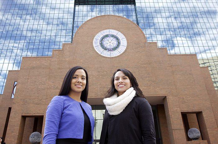 UTEP Public Health Graduates Impact Local Alcohol Policy