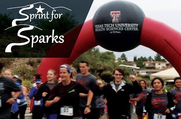 Sunday 5K Race to Benefit Community Health Clinic