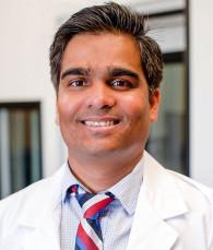 NMSU Professor Receives Prestigious Grant for Research on Children's Hearing
