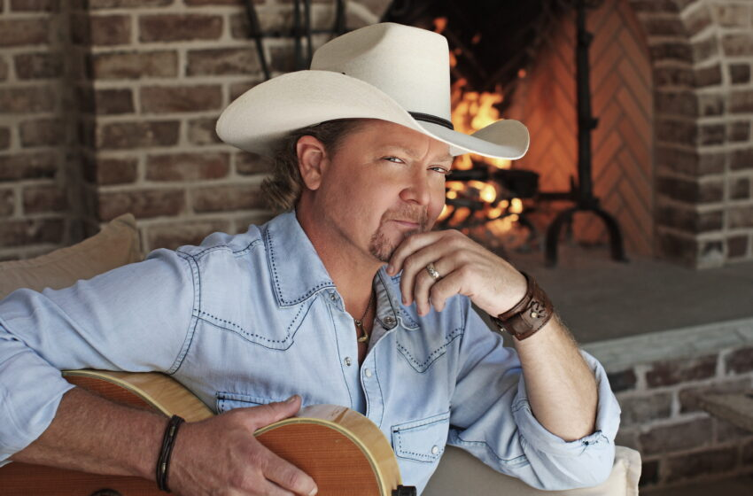 Texas Country Music Fest steps into El Paso County Coliseum