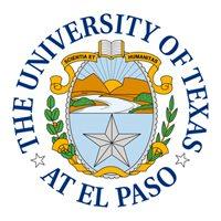 UTEP gets $1m for Master of Rehabilitation Counseling program