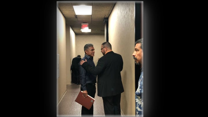 Closing Arguments in Villegas Trial Set to Begin