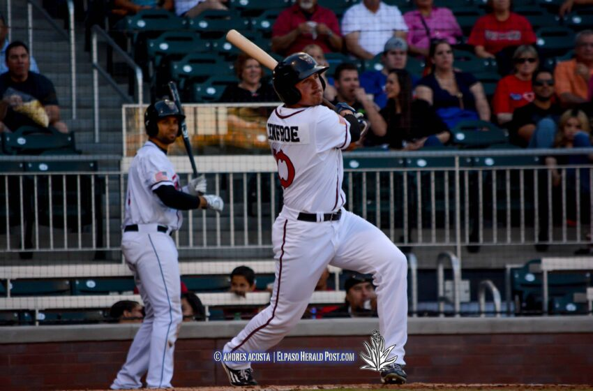 Release the Hounds! Chihuahuas bomb Las Vegas 17-6, Set new Team Records