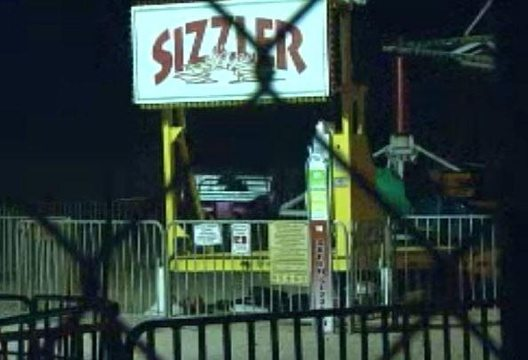 After Fatal Injury on Ride at Fair, El Paso Bishop Issues Moratorium on Mechanical Rides at Church Events