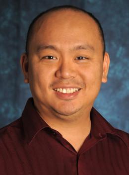 NMSU Professor Named Among Top Emerging AI Researchers