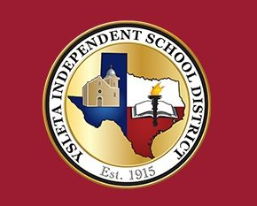 Ten YISD Schools Earn Texas Honor Roll Status