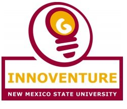 Middle, High School Students to Participate in Innoventure Competition at NMSU