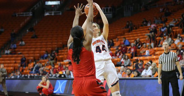 UTEP Falls 67-56 To Host Tulane In 22nd-Annual Tulane Classic