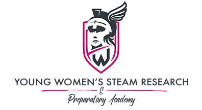 Young Women's Academy, UTEP Collaborate to Increase Number of Minorities in STEM/STEAM