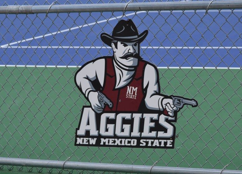 UTEP Tennis completes first day at Aggie Invitational