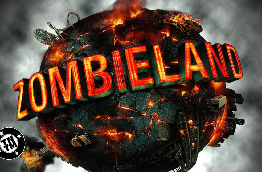 Talk Nerdy to Me Zombieland 2 has been greenlit