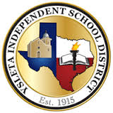 Ysleta ISD Pre-K for all El Paso Families Enters Second Year