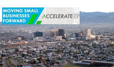 AccelerateEP Observes National Entrepreneurship Week