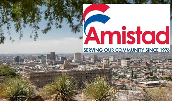 Project Amistad Awarded Grant, Provides Training for Adults with Developmental Disabilities