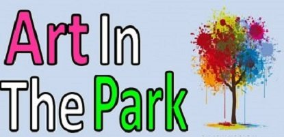 Registration Underway for Art in the Park