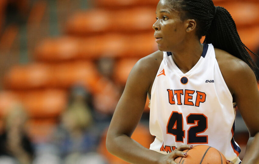 UTEP Defeats Florida Atlantic 51-50 in Comeback Win