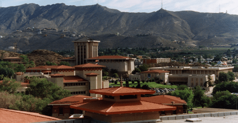 Tuition hikes looming, UTEP to host Tuition and Fees Forums