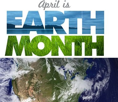 Metropians Across Southwest Donating 250 trees in Celebration of Earth Month 2017