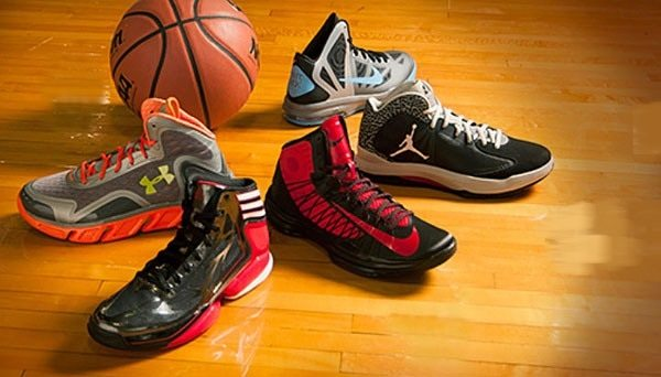 Socorro, Canutillo ISDs Team Up for Shoe Drive, Charity Basketball Game