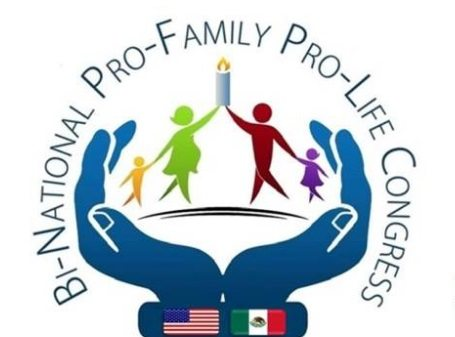 Local Diocese Host Binational Pro-Family, Pro-Life Conference this Weekend