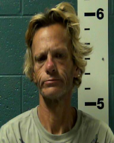 Las Cruces Police arrest man after Wednesday bomb scare