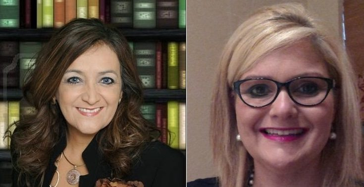 El Paso ISD Names Administrators to lead Academics, Special Ed
