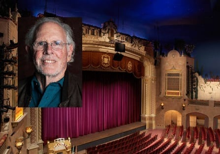 Bruce Dern to Appear at Plaza Classic Film Festival