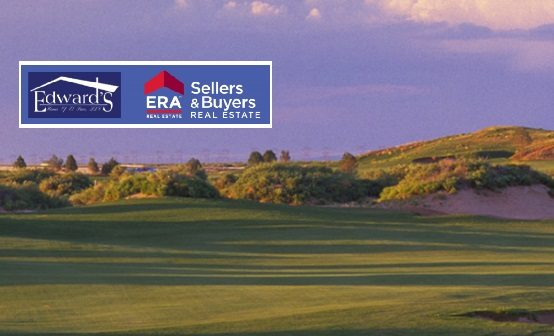 MDA, ERA Buyers Sellers, and Edward Homes Partner for Golf Tournament