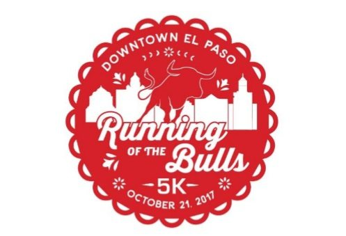 Downtown Running of the Bulls 5k Set for Saturday