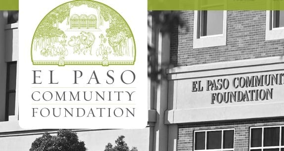 El Paso Community Foundation Creates Fund for Migrant Families Assistance