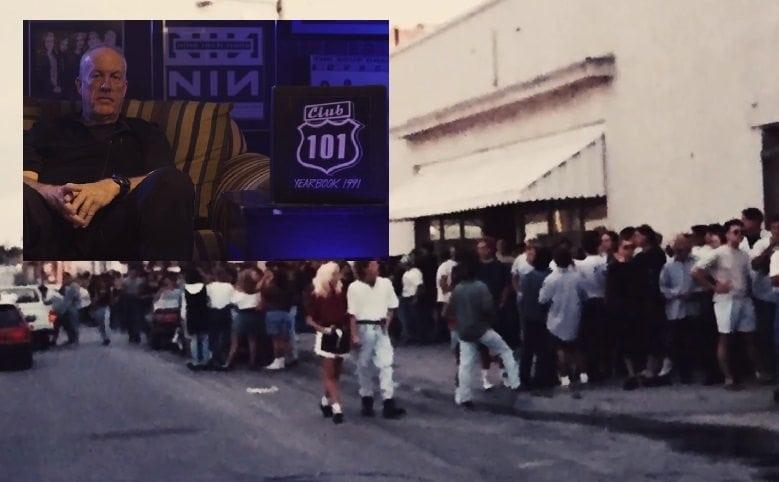 Video: Club101 | KCOS's Only In El Paso – Season 4