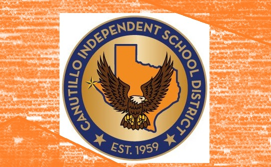 Three Canutillo ISD schools make the 2018-19 Texas Honor Roll