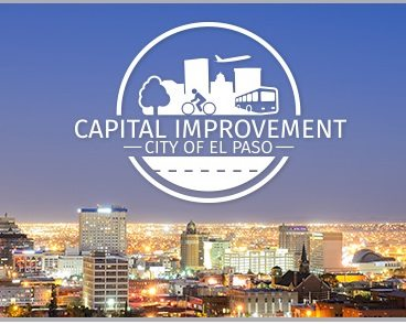 City chooses two law firms to help acquire land for 2012 Bond Projects