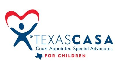 CASA of El Paso: More Volunteers Needed During National Child Abuse Prevention Month
