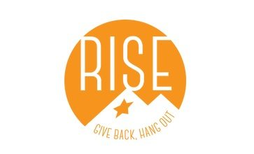 RISE to Host Volunteer Project at Bowie Gardens for Millenials