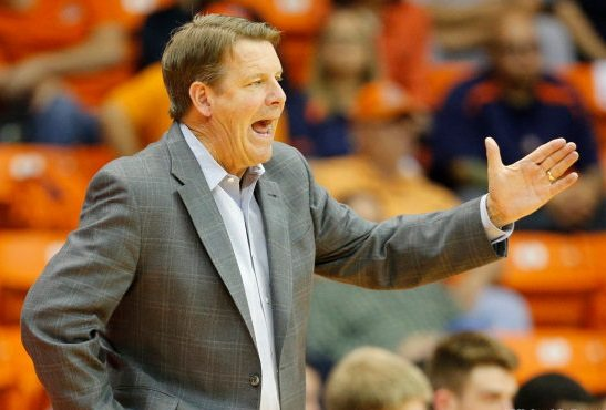 UTEP, UNM to renew long-time rivalry