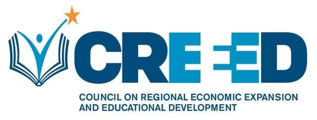 Regional Program Awards $250k+ in Scholarships for Teachers Seeking Dual Credit Certifications