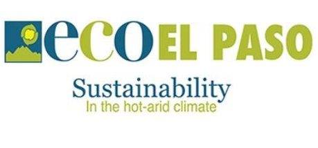 Registration Open for 10th Annual Eco El Paso Conference