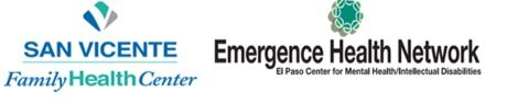 Centro San Vicente Wellness Center to host Open House Thursday
