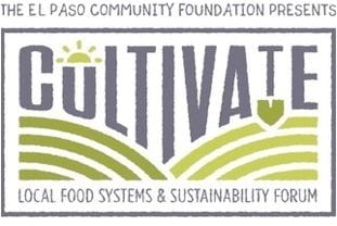 Cultivate Examines Pollution, Food, Plants, CO2 Levels