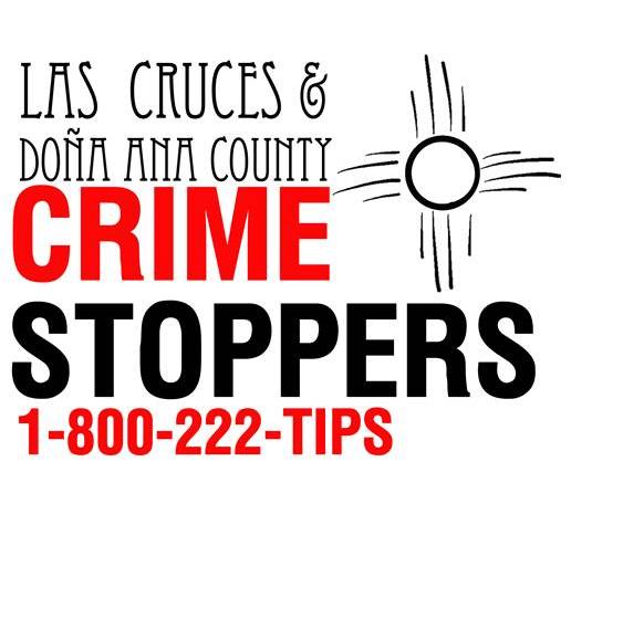 Reward up to $15k for Las Cruces church detonations