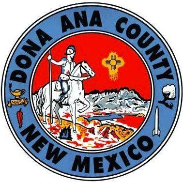 Doña Ana County International Jetport Gets Long-Awaited Upgrades