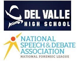 Del Valle High School Earns Prestigious National Charter Status