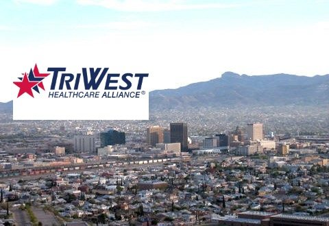 TriWest Healthcare Alliance announces El Paso as new Operations Center; Will hire 225 new employees