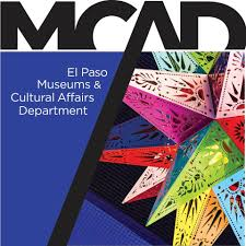 MCAD Announces Cultural Funding Program Workshops, Application Dates