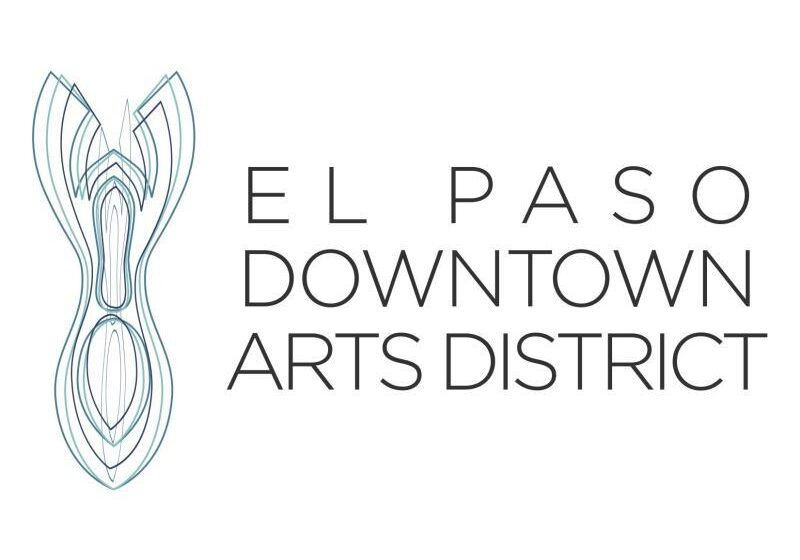 Downtown Arts District awarded $95k state grant funding